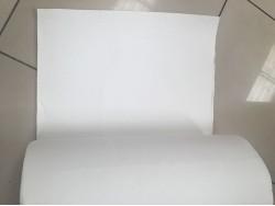 Seramik Elyaf Kağıt