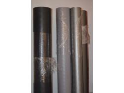 PVC Döşemelik Levhalar ( Parke )